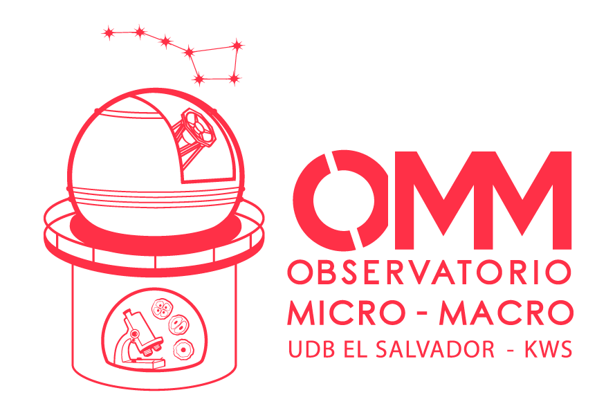 Observatorio Micro-Macro